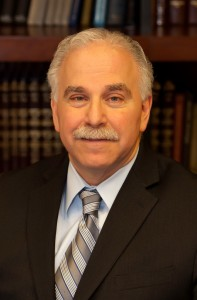Howard Neistein
