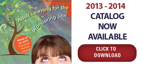 Melton 2013-2014 Catalog Now Available. Click to Download.