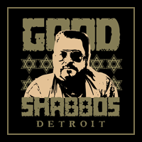 Good Shabbos Detroit