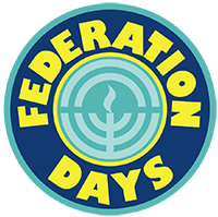 Federation Days