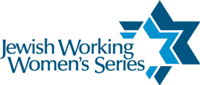Jewish Working Women's Series