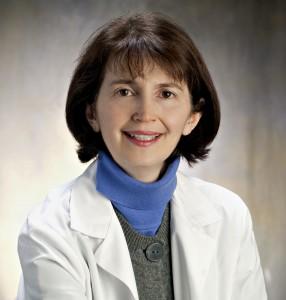 Dr. Dana Zakalik