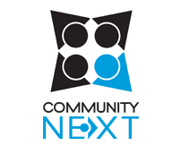 CommunityNEXT