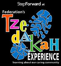 Tzedakah Experience