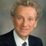 Jerome L. Schostak