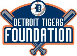 Tigers Foundation