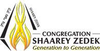 Shaarey Zedek