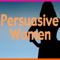 WMD Persuasive Women_slug