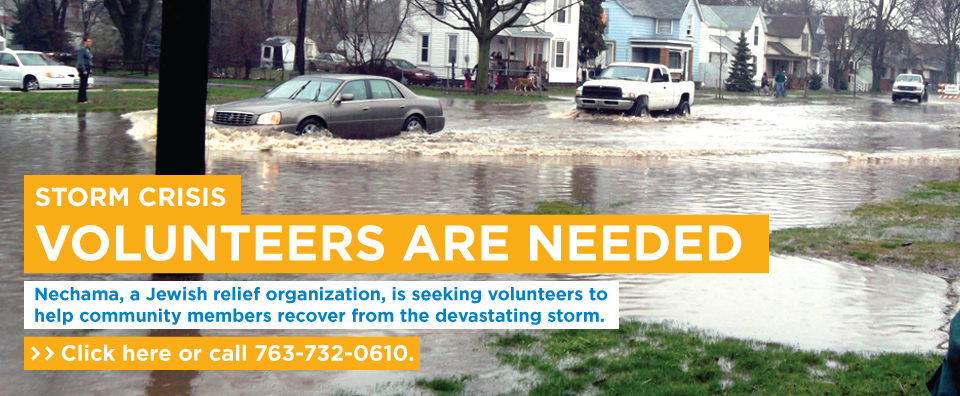 flood-slider-volunteers