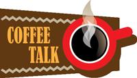 JVS Coffee Break @ JVS Headquarters - Southfield   Southfield   Michigan   United States