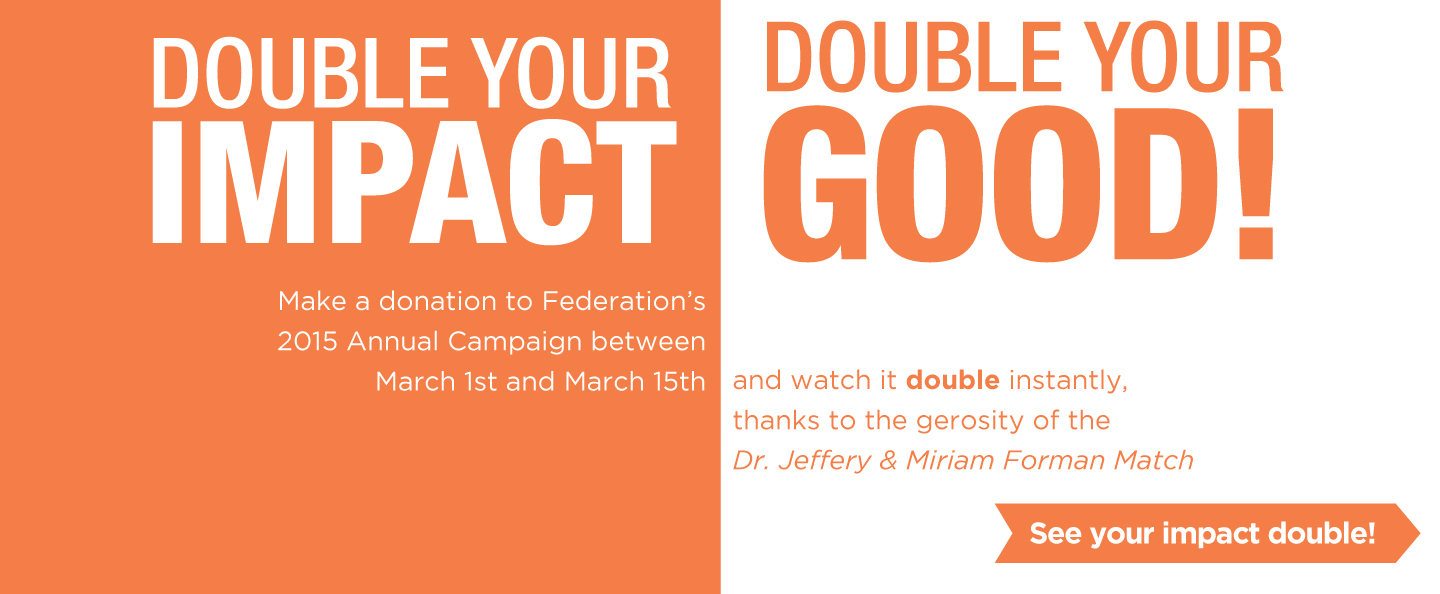 Double-Your-Impact-Banner-1440x594-d1