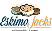 EskimoJacks-Logo