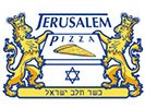 jerusalam-pizza