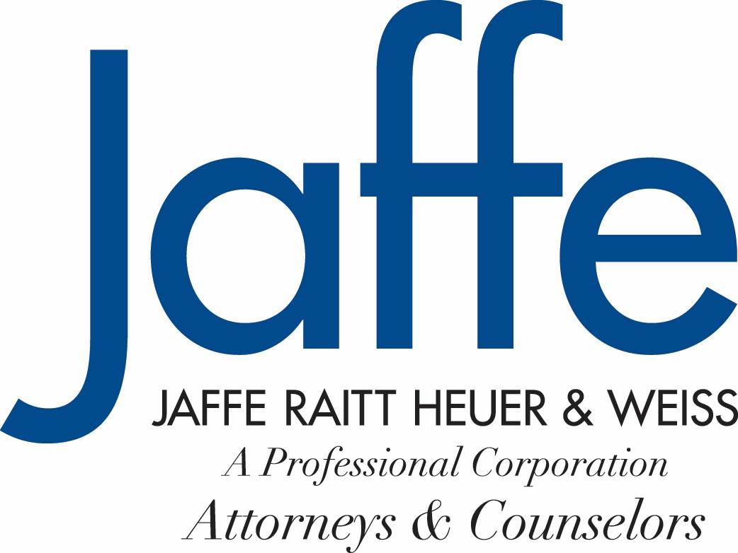 JaffeA&C