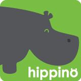 hippino-logo-RGB
