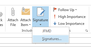 outlook-2013-new-signature
