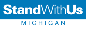 StandWithUs Michigan